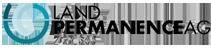 Land-Permanence Logo