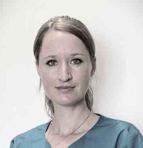 Dr. med. Renata Ehmann