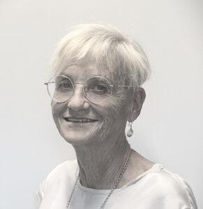 Dr. med. Sabine Liebig